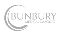 http://Bunbury%20Medical%20Imaging