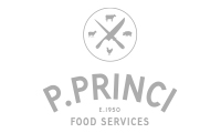 http://P.%20Princi%20Butchers
