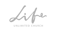 http://Life%20Unlimited%20Church