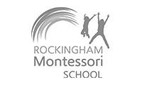 http://Rockingham%20Montessori%20School