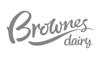 http://Brownes%20Dairy
